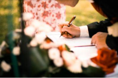 contract lawyer philadelphia