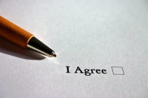 breach of contract lawyer philadelphia
